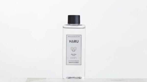 haru伊蘭絲柔長效潤滑液_dewy
