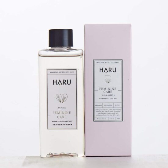 HARU-Feminine-Care-Waterbased-Lube-155ml