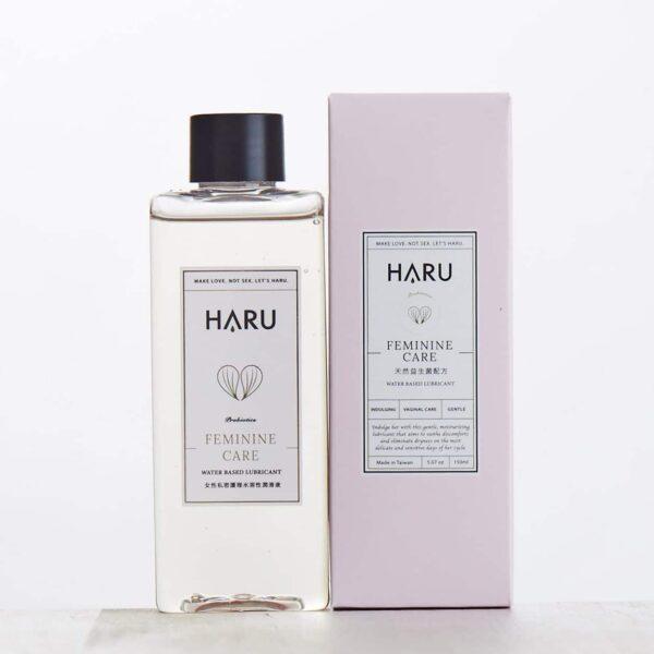 HARU-Feminine-Care-Waterbased-Lube-155ml
