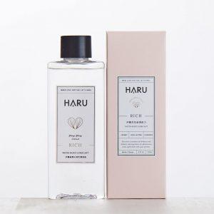 haru伊蘭極潤潤滑液