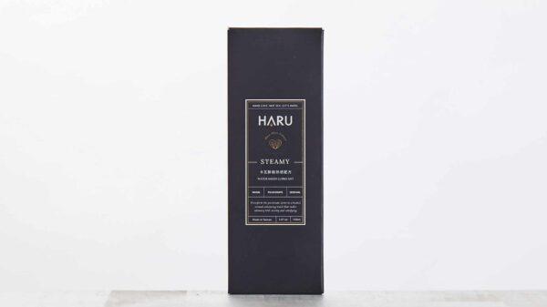haru卡瓦醉椒激熱潤滑液_外