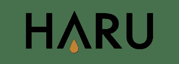haru logo2去背
