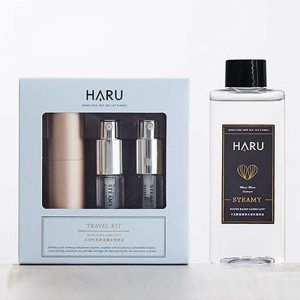 haru潤滑夜超值組