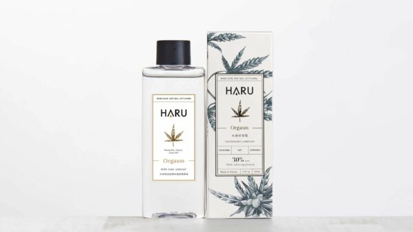 HARU-Orgasm-Lube-155ml