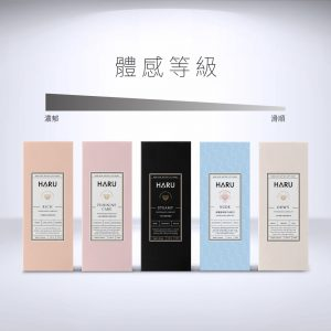 NUDE柳蘭精華純愛水溶性備孕潤滑液(無甘油) 7