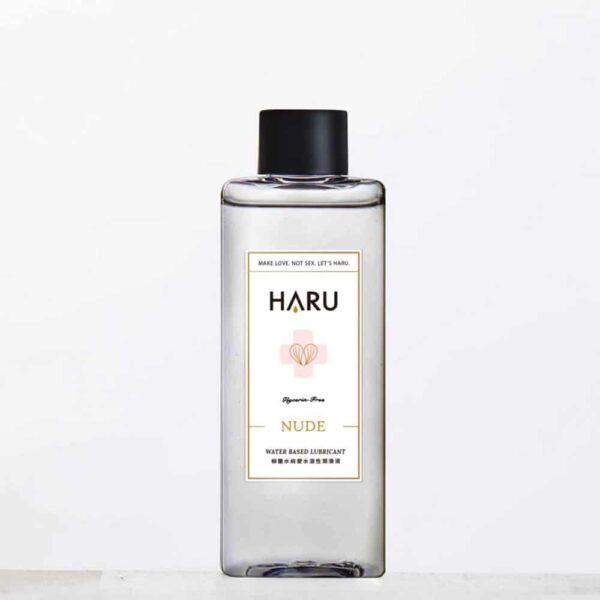 NUDE柳蘭精華純愛水溶性備孕潤滑液(無甘油) 6