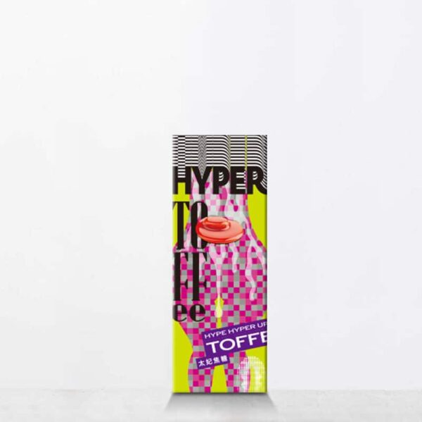 HYPER-Toffee-Flavored-Lube-50ml
