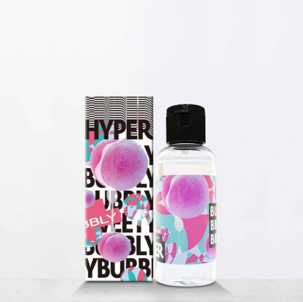 HYPER-Peach-Soda-Flavored-Lube-50ml