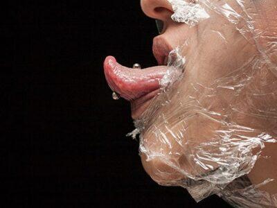 口交技巧搭配口交潤滑液馬上高潮